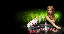 Instructions for Poker Games If You Are Beginner