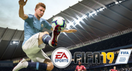 The best way to develop your players (FIFA 19 guide)