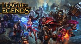 Quick Elo Boosting Suggestions And Tips For League Of Legends Fans!