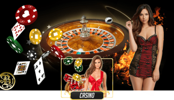 Increase your Chances of Winning Games While Gambling Online