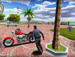 Top Games like GTA 5 That Are Even More Interesting