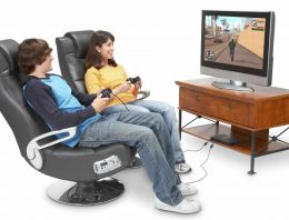 Purchase Some Of The Best Gaming Chairs At Best Possible Price