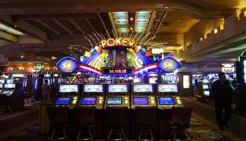 Online Casinos in Korea: A Complete Guide